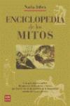 ENCICLOPEDIA DE LOS MITOS