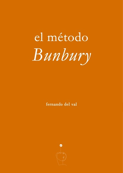 EL MÉTODO BUNBURY