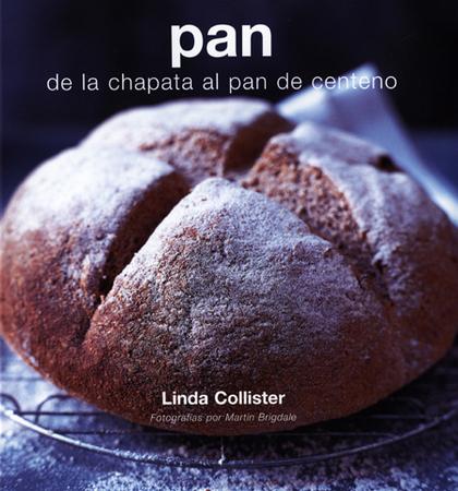 PAN DE LA CHAPATA AL PAN DE CENTENO.