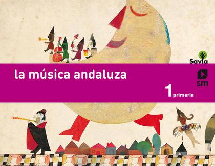 1EP.(AND)MUSICA-SA 15.