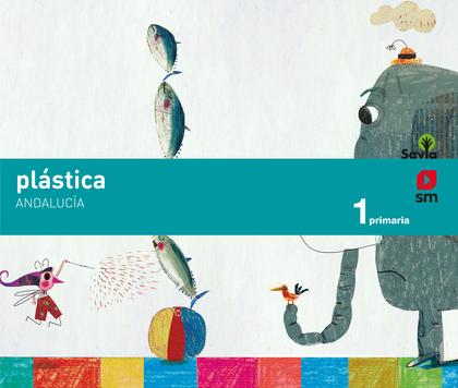 1EP.(AND)PLASTICA-SA 15.
