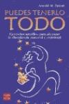PUEDES TERNERLO TODO