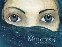 MUJERES 3.