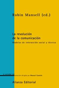 La revolución de la comunicación