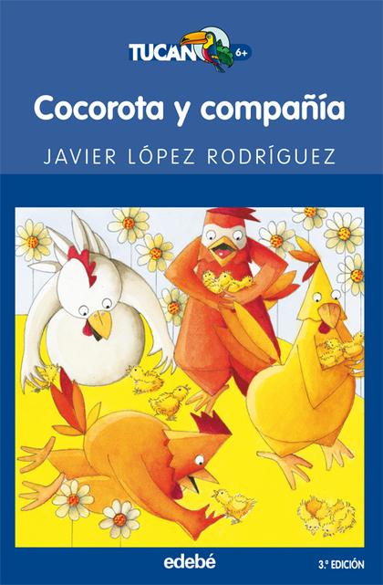 COCOROTA Y COMPAÑÍA