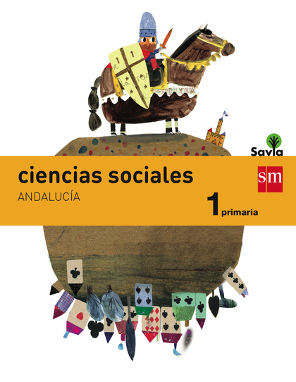 1EP.(AND)CIENCIAS SOCIALES-SA 15.