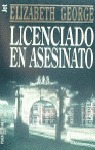 LICENCIADO EN ASESINATO