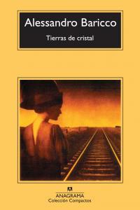 TIERRAS DE CRISTAL.