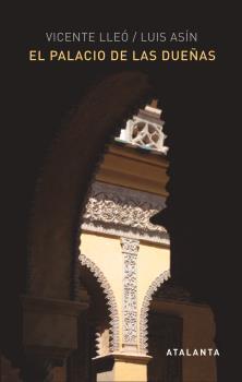 EL PALACIO DE LAS DUEÑAS