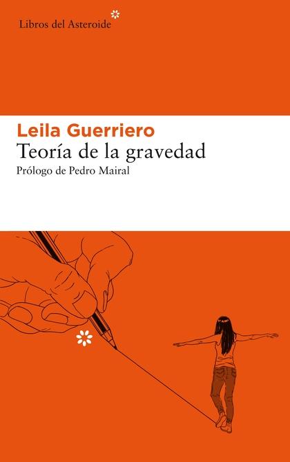 TEORÍA DE LA GRAVEDAD.