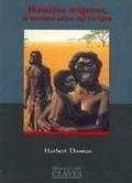 NUESTROS ORIGENES,EL HOMBRE ANTES DEL HOMBRE (N.7 BIBLIOTECA CLAVES)