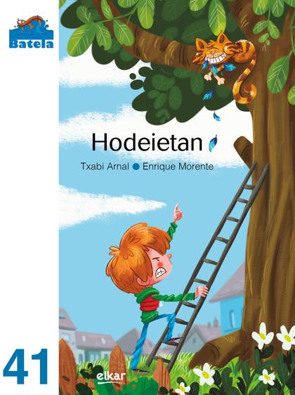 HODEIETAN