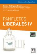 PANFLETOS LIBERALES IV.