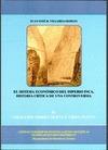 EL SISTEMA ECONÓMICO DEL IMPERIO INCA : HISTORIA CRÍTICA DE UNA CONTROVERSIA