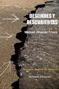 DESLINDES Y DESCUBIERTAS