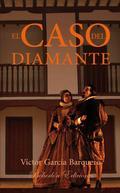 EL CASO DEL DIAMANTE