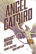 ANGEL CATBIRD.