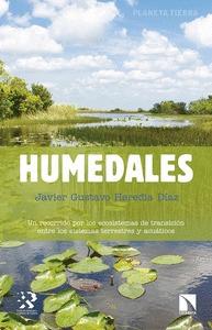 HUMEDALES.