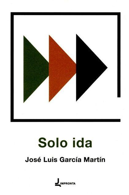 SOLO IDA