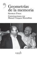 GEOMETRÍAS DE LA MEMORIA.