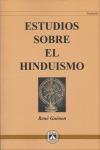 ESTUDIOS SOBRE EL HINDUISMO