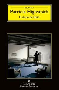 EL DIARIO DE EDITH
