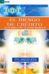 EL RIESGO DE CRÉDITO EN EL MARCO DEL ACUERDO DE BASILEA II