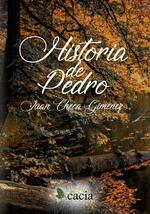 HISTORIA DE PEDRO.
