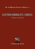 ELECTROCARDIOGRAFÍA ANORMAL : ONDAS NUEVAS