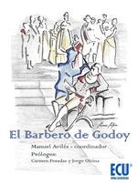 EL BARBERO DE GODOY.
