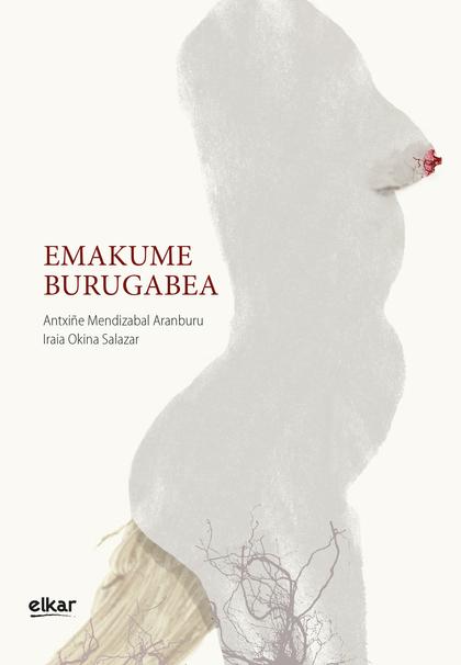 EMAKUME BURUGABEA