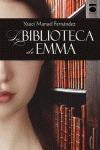 LA BIBLIOTECA DE EMMA