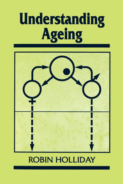 UNDERSTANDING AGEING