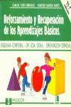 ESQUEMA CORPORAL, DIFERENCIACIÓN IZQUIERDA-DERECHA : NIVEL DE INICIACIÓN, 6-8 AÑOS