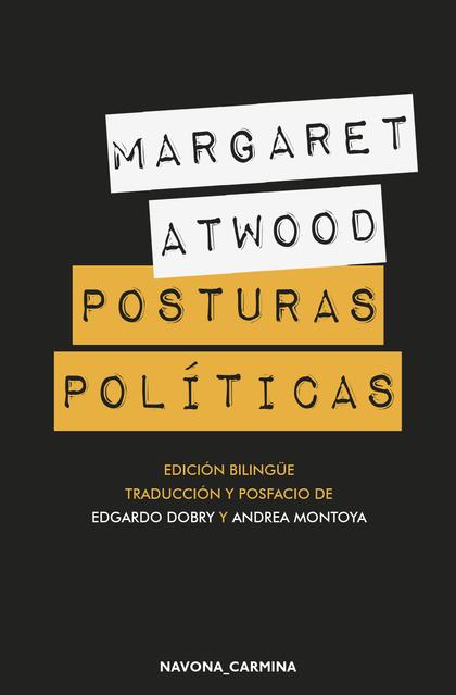 POSTURAS POLITICAS