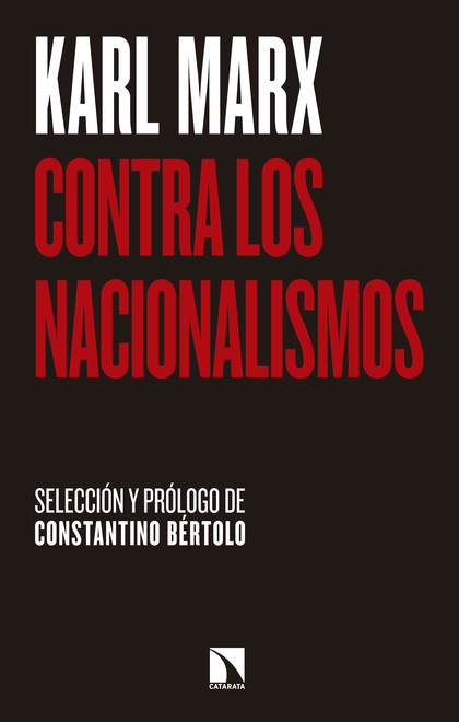 Contra los nacionalismos