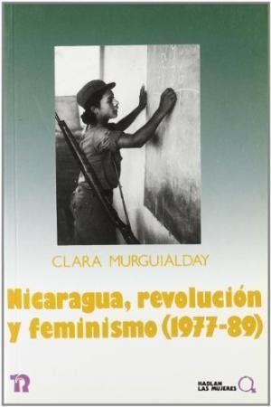 NICARAGUA: REVOLUCIÓN Y FEMINISMO