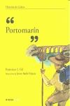 PORTOMARÍN