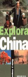 EXPLORA CHINA