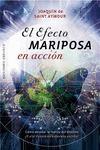 EL EFECTO MARIPOSA EN ACCIÓN