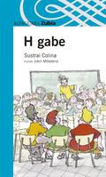 H GABE
