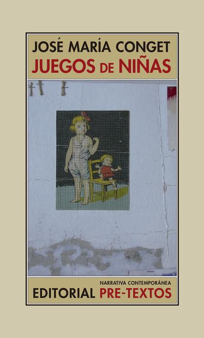 JUEGOS DE NIÑAS