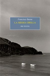 LA MISMA ORILLA.
