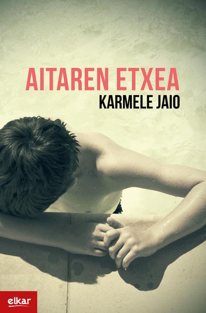 AITAREN ETXEA.