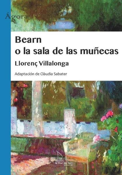 BEARN O LA SALA DE LAS MUÑECAS.