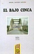 EL BAJO CINCA