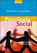 PSICOLOGÍA SOCIAL : PERSPECTIVAS PSICOLÓGICAS Y SOCIOLÓGICAS