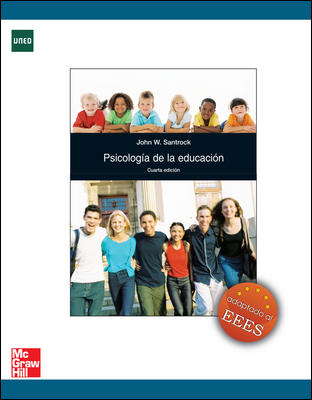 PSICOLOGIA DE LA EDUCACION.