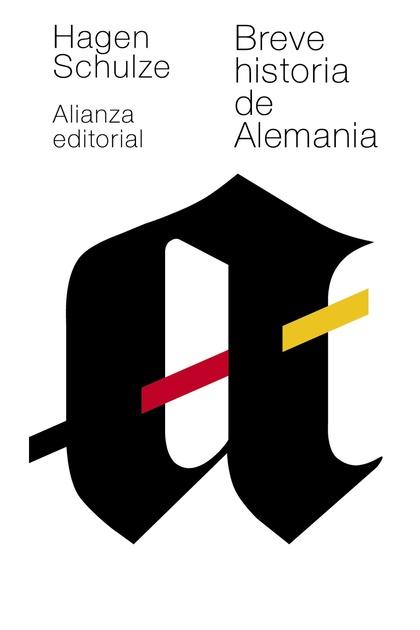 BREVE HISTORIA DE ALEMANIA