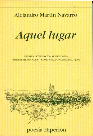 AQUEL LUGAR